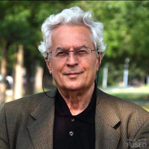 Jean Isseri