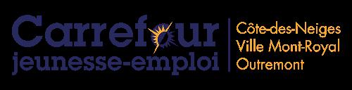 Logo3_CJECDN500