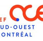 ACEF Sud-Ouest de Montreal